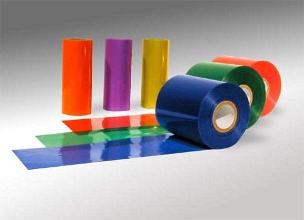 6 ribbons_color-min