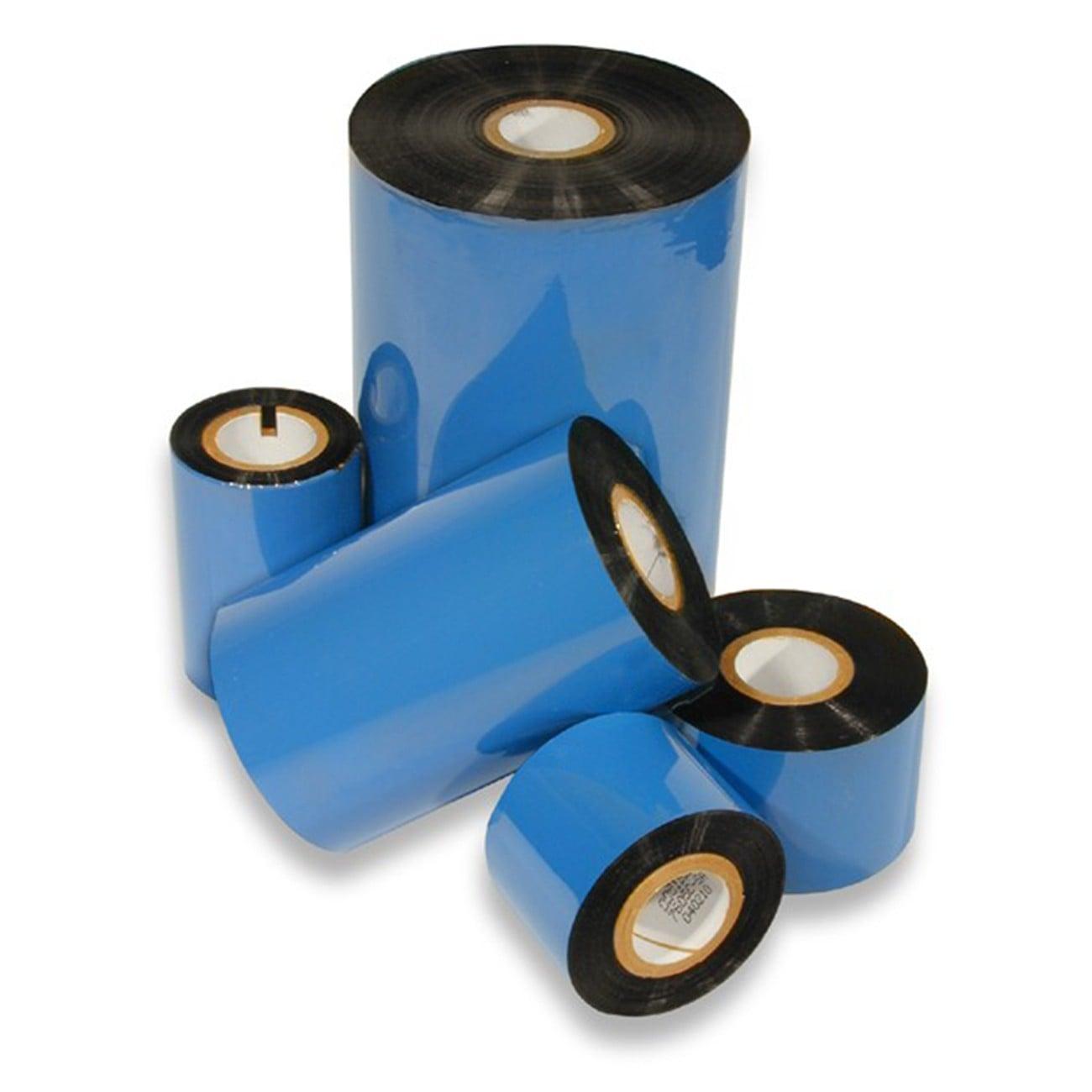 Black-Ribbon-Blue-Leader-min