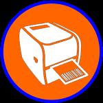 LQ Label Printer1