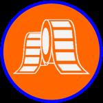 LQ Label2