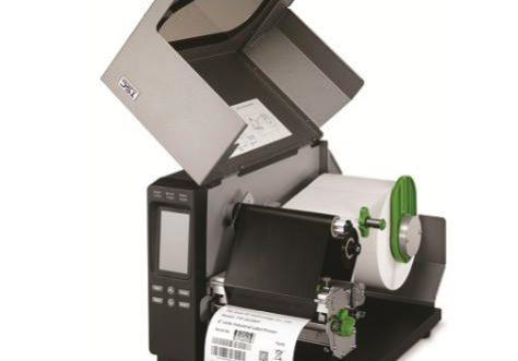 Constant-Contact-Printer